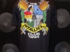 Metallica fanclub t-shirt 94