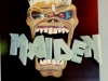 Iron Maiden - 7th Son