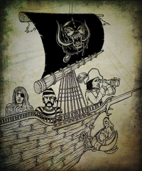 PirateShip4