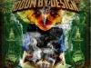 DoomByDesign