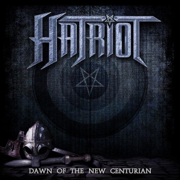 HATRIOTdotcn
