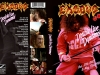 Exodus - Double Live Dynamo DVD