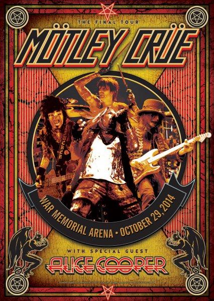 MOTLEY-CRUE-Poster6