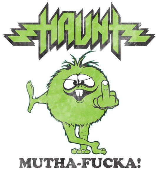 Haunt_VintageFUtee_mock