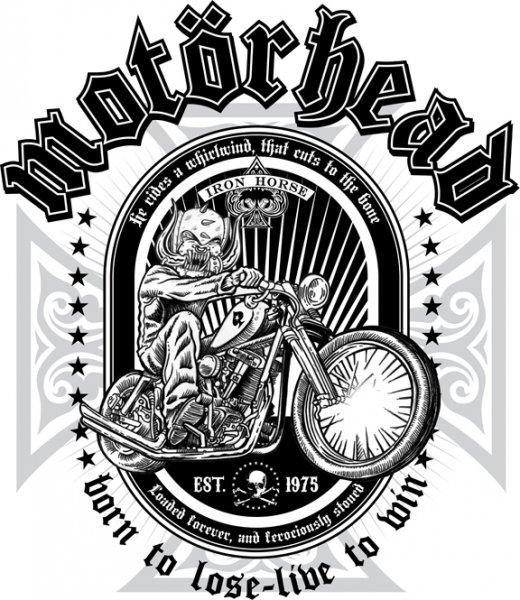 MHD_BikerRideTeeFINAL