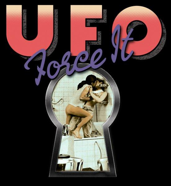 UFOForce-ItKeyholeRWRKvintage