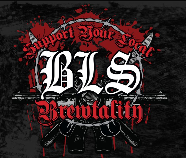 bls brewtality