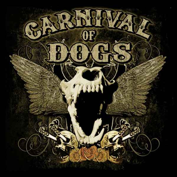 Carnival of Dogs