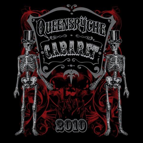 Queensryche - Cabaret