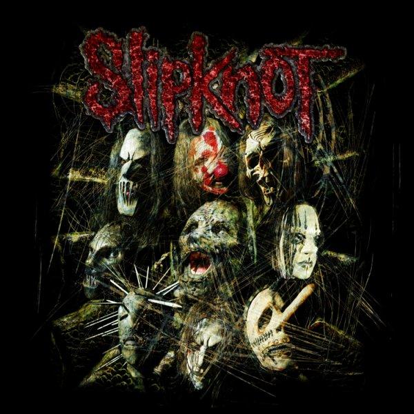 shirtslipknot1