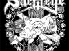SacrilegePig2-[Converted]