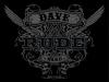 Dave Rude Band
