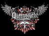 Queensryche - Afflicted