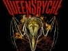 Queensryche - Bird Skull