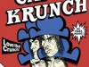 Metallica - Capn\'s of Krunch