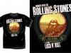 Rolling Stones - Fan Package tee