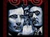UFO - Obsession Tour